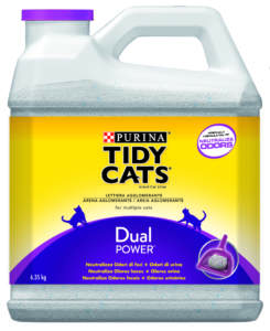 Purina_TIDY CATS_Dual Power 2015