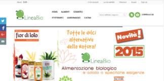 lineabio