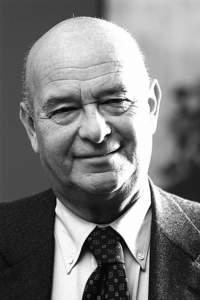 Lorenzo Cagnoni, Presidente Rimini Fiera.