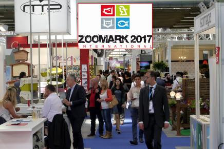 Zoomark International, il meglio del pet market