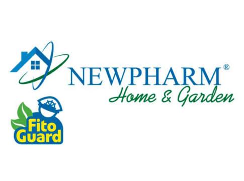 newpharm
