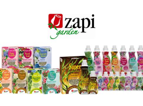 nutrilife fertilizzanti liquidi