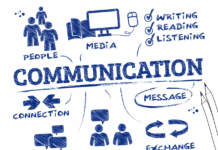 comunicazione commerciale marketing