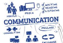 comunicazione commerciale marketing
