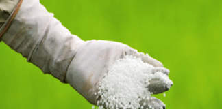 concimazione fertilizzanti
