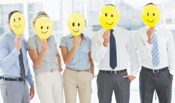 personale per i punti vendita