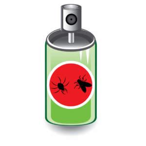 insetticida nuovo decreto sui fitofarmaci