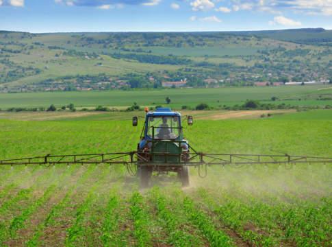 fitosanitari e compag