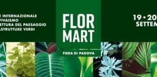 innovazione a flormart 2018