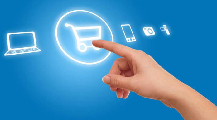 vendite e-commerce