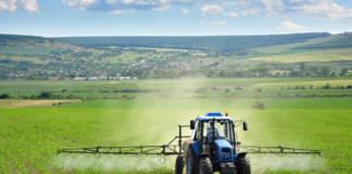 agrofarmaci, difesa fitosanitaria