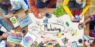 comunicazione e marketing per le aziende