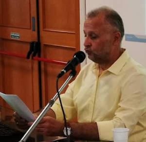 Mariano Alessio Vernì