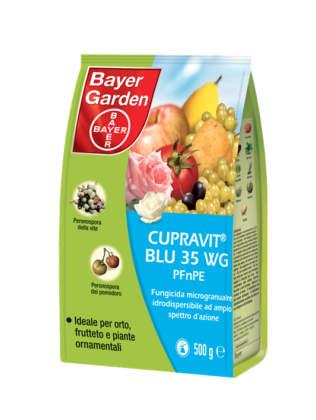 cupravit blu 35 wg pfnpe di bayer