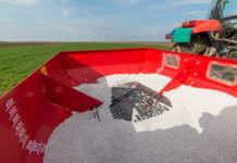 nuova normativa europea sui fertilizzanti