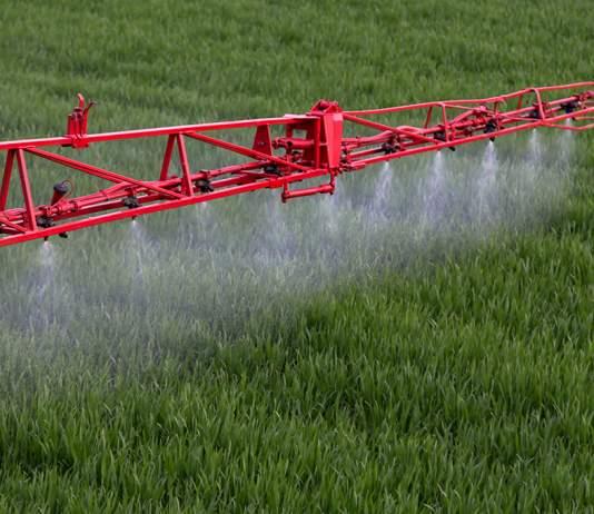 fungicidi ecosostenibili