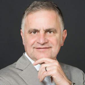 Fabio Manara