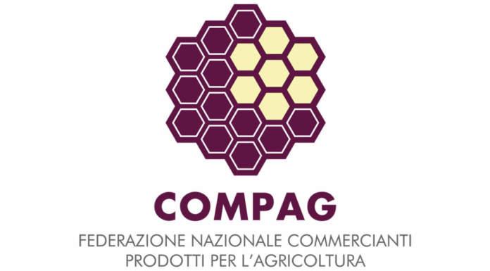 Convegno Compag 2019 a Cassino