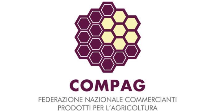 convegno compag 2019 bologna