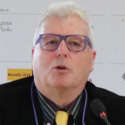 Renato Ferretti