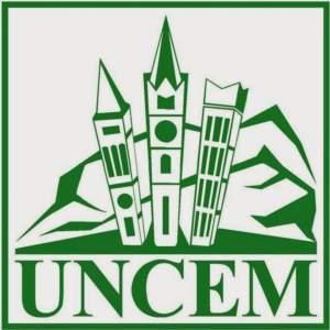 Uncem