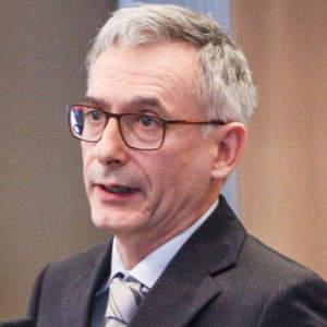 Vittorio Ticchiati