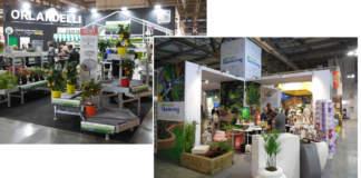 novità gestionali per i garden center