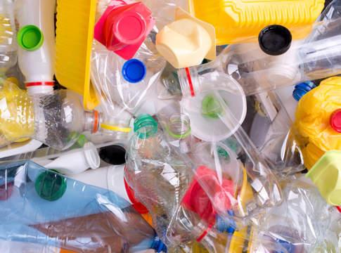 smaltimento prodotti fitosanitari