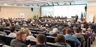 Convegno Aicg 2020