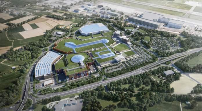 I giardini di Myplant 2020