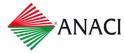Anaci logo