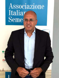 Alberto Lipparini