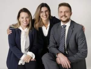 Team Fediaf 2020