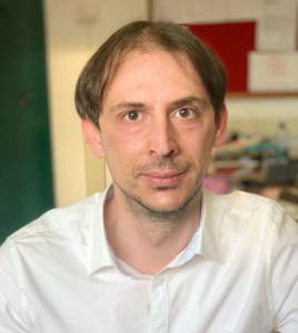 Matteo Remuzzi