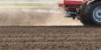 prezzi dei concimi agricoli 2021