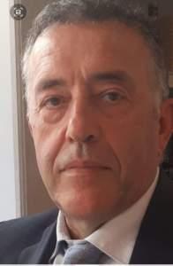 Giampaolo Piubello