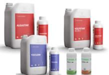 biostimolanti mugavero