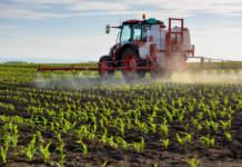 agricoltura mezzi tecnici
